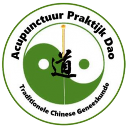 Acupunctuur Praktijk Dao